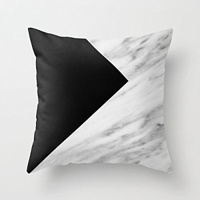 black-marble-collage-decorative-throw-pillow-case-cushion-cover_opt
