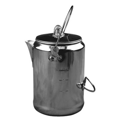 coleman-outdoor-percolator