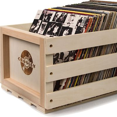 crosley-record-crate_opt