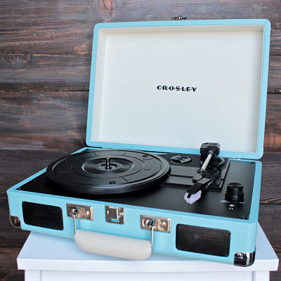 crosley-turntable_opt