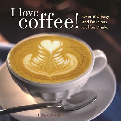 i-love-coffee_opt