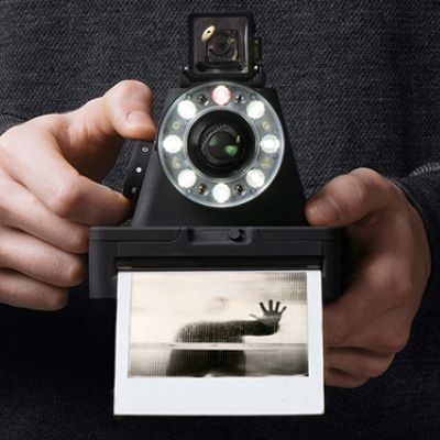 impossible-instant-camera_opt