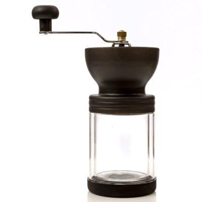 manual-burr-coffee-grinder