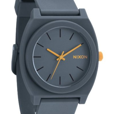 nixon-digitales-quarzwerk-stahl-casual-watch