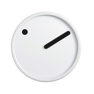 picto-clock_opt