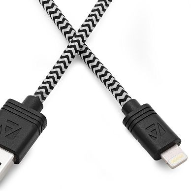 aduro-lightning-cable_opt