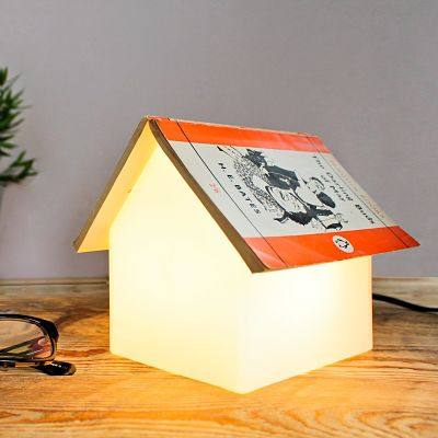 book-rest-lamp_opt