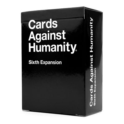 cards-against-humanity_opt