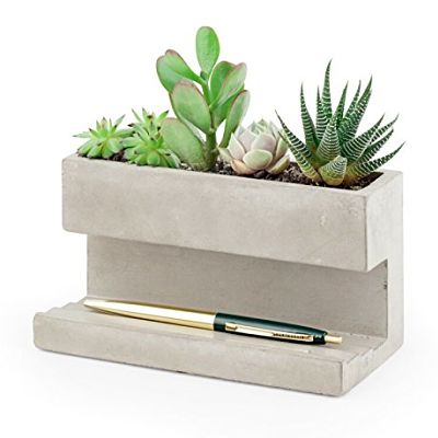 concrete-desk-planter_opt