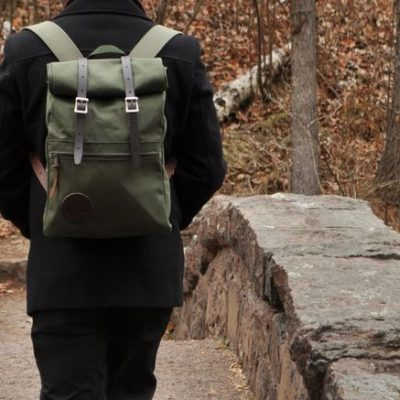 duluth-pack-roll-top-scout-pack