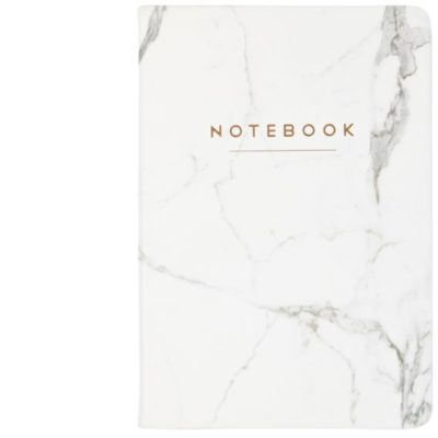 eccolo-marble-notebook_opt