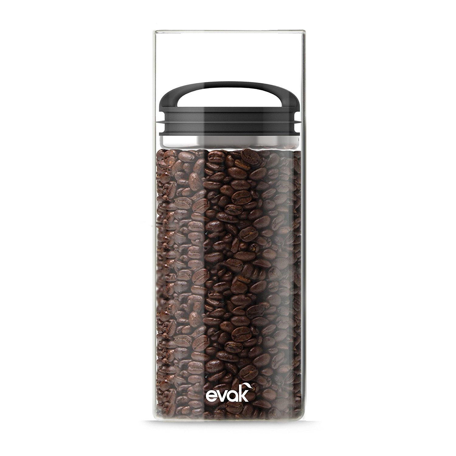 airtight coffee storage