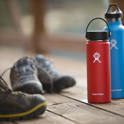 hydro_flask_18_oz_wide_mouth_vacuum_insulated_stainless_steel_water_bottle_opt