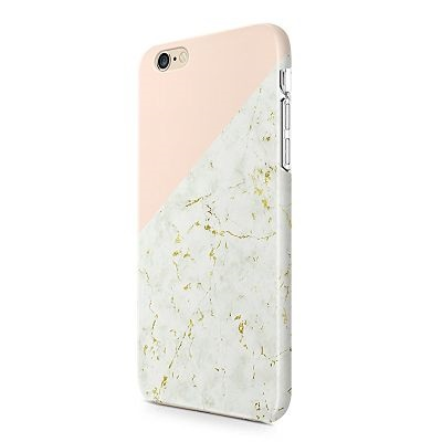 iphone-6-marble-cover_opt