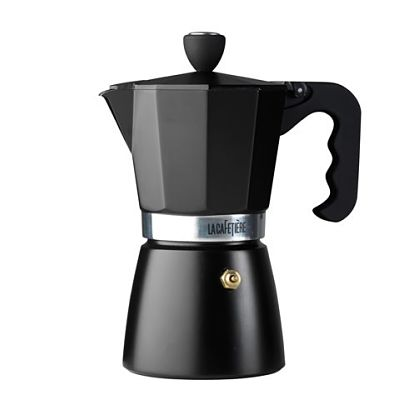 la-cafetiere-black-espresso-maker_opt-1