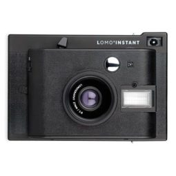 lomography instant camera