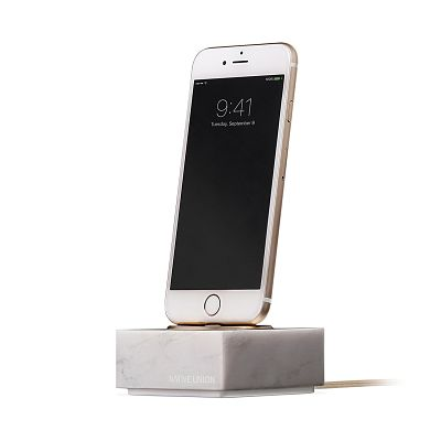 marble-charging-dock_opt