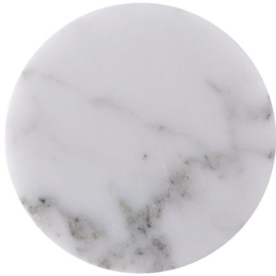 marble-coaster