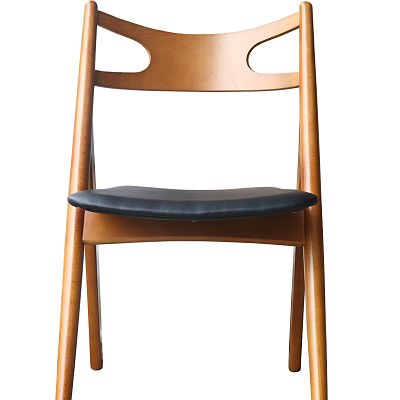 minimalist-chair_opt