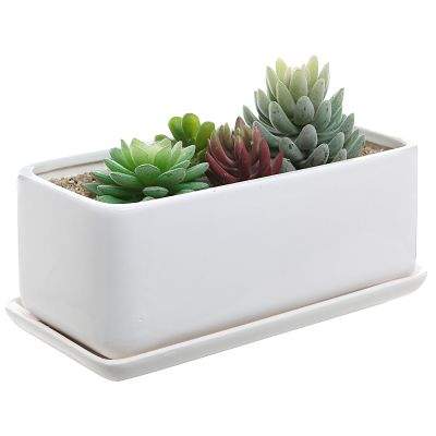 minimalist-planter-rectangle_opt