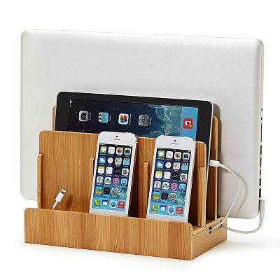 multi-device-charging-station_opt