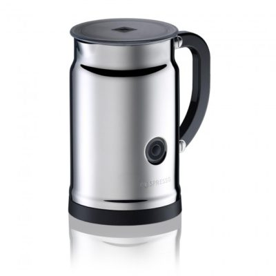 nespresso-aeroccino-milk-frother