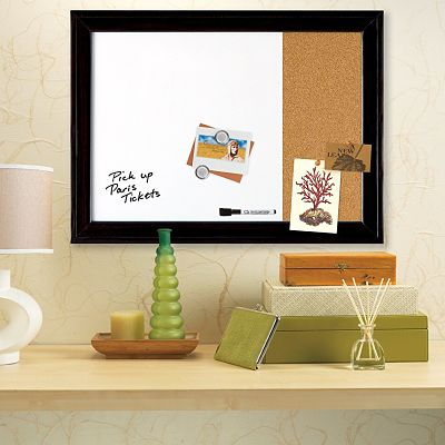 quartet-magnetic-white-cork-board_opt