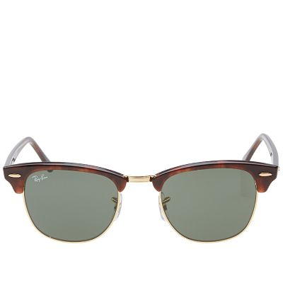 ray-ban-clubmaster_opt