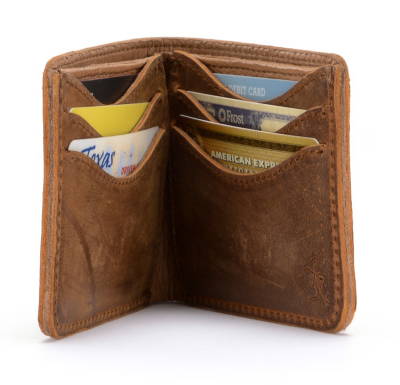 saddleback-bifold-wallet-medium-inside