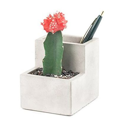 small-concrete-desk-planter_opt