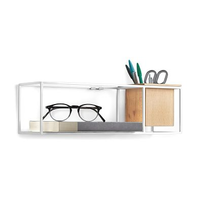 umbra-floating-wall-shelf_opt