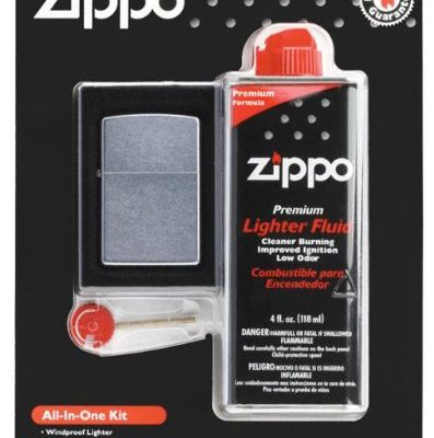 zippo-all-in-one