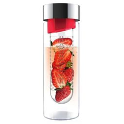 asobu flavor it infuser