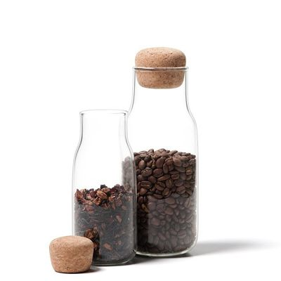 coffee-canister_opt