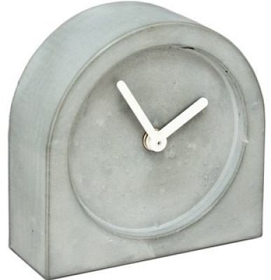 concrete-clock_opt