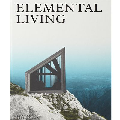elemental-living_opt