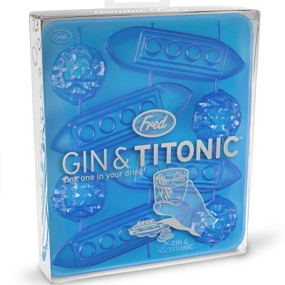 gin-and-titonic_opt