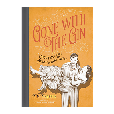 gone-with-the-gin_opt