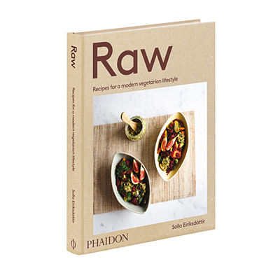 raw-book_opt
