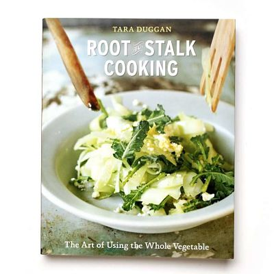 root-to-stalk-cooking_opt