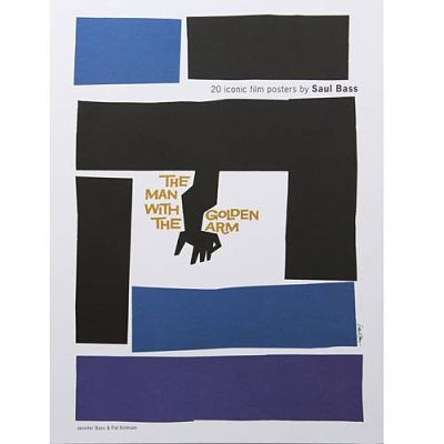 saul-bass-book_opt