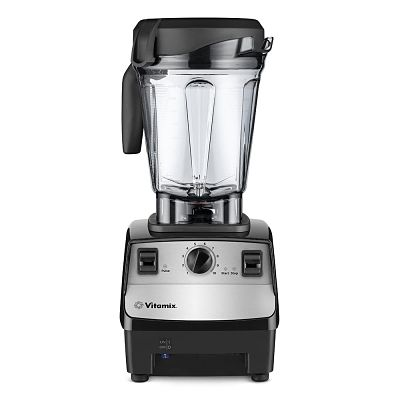 vitamix-blender_opt
