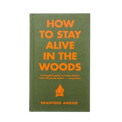 how-to-stay-alive-in-the-wood_opt