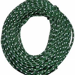 nylon outdoor rope