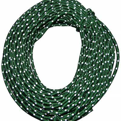 reflective-all-purpose-rope_opt-min