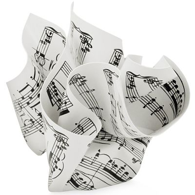 sheet-music-paperweight_opt-min
