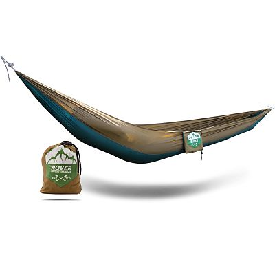 solorover-camping-hammock_opt