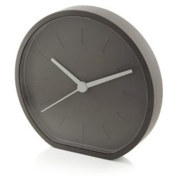 analog-clock_opt