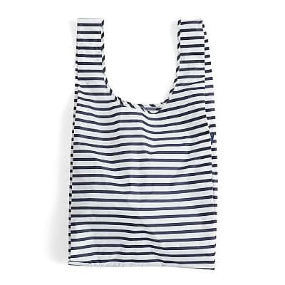 long lasting tote shopping bag