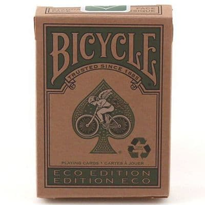 bicycle-recycled-playing-cards_opt-min
